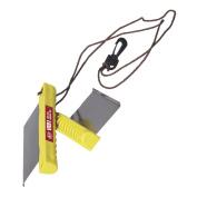 Malco VRR1 Vinyl Fencing Rail Removal Tool