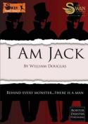 I Am Jack