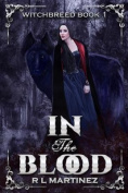 In the Blood (Witchbreed)