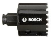 "Bosch HDG334 3-3/4"" 95mm Diamond Grit Hole Saw"