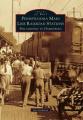 Pennsylvania Main Line Railroad Stations