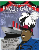 The Successes of Marcus Garvey