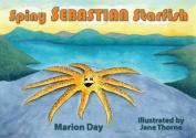Spiny Sebastian Starfish