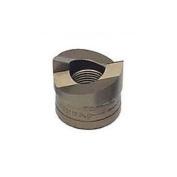 Greenlee 04614 Slug-Splitter Standard Knockout Punch, 6.4cm
