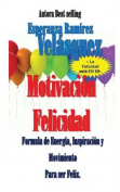 Felicidad [Spanish]