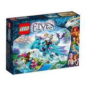 LEGO Elves The Water Dragon Adventure 41172