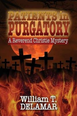Patients in Purgatory: A Reverend Christie Mystery