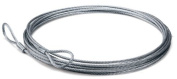 WARN 25430 Wire Rope Extension