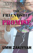 The Friendship Promise