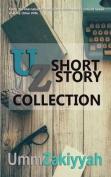 Uz Short Story Collection