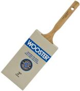 Wooster Brush 2101-3 Flaxen Paintbrush, 7.6cm