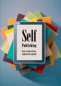 Selfpublishing [GER]