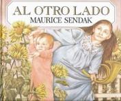 Al Otro Lado [Spanish]