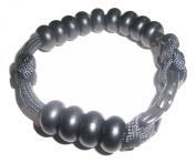 RedVex Pace Counter Bead Paracord Survival Bracelet
