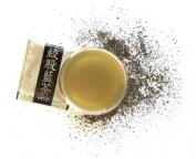 Kazu ® Gynostemma (Jiaogulan) Tea, 100 individually teabags x 0ml