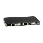 Black Box Network Services 802.3af Poe Gigabit Injector 24-port