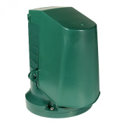 Intermatic WP2000 Flexi-Guard Outlet Post