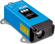 DT500 Laser Distance Metre with Bluetooth
