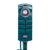 Intermatic HB1116K 6-Outlet Outdoor Stake Timer