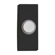 Honeywell RPW211A1000/A Wired illuminated Surface Mount Door Chime Push Button