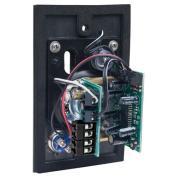 Telephone Entry Intercom Amplifier Kit - TE-AMP