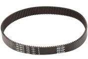 C2002 Air Compressor Timing Belt # AC-0815