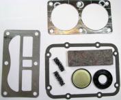 Compressor Replacement Gasker Kit # 5140118-37