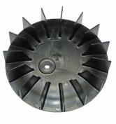 C3150/C2550 Air Compressor Replacement 5.75 Dia Fan # AC-0108