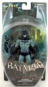 Arkham City Series 2 Batman Detective Mode Variant 18cm Action Figure DC Direct T