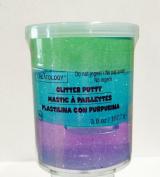 Glitter Putty by Creatology