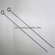 Threading Wire For SINGER 29-4, 29K, 29U Class Sewing Machines #8590 - 2 Pack