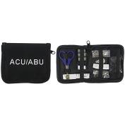 Military Sewing Kit for ACU/ABU By Vanguard Military
