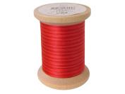 YLI Cotton Quilting Thread 400 yd. #V89 Variegated