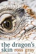 The Dragon's Skin