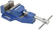 Shop Fox D4068 7.6cm Tilting Jaw Drill Press Vise