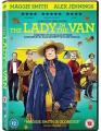 The Lady in the Van [Region 1]
