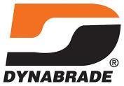 Dynabrade 52213 Offset Die Grinder, 0.5 HP 7-Degree