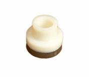 FSC1.6X / FSC2.0X SuperCut Oscillating Tool Replacement Magnetic Holder # 31428152002