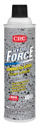 CRC HydroForce Stainless Steel Cleaner and Polish
