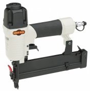 SHOP FOX W1778 18 Gauge Deep Stapler Kit