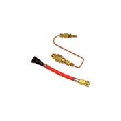S- Decarb Fuel Adaptor