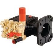 STENS 030-023 GAS FLANGED PUMP