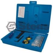 STENS 750-289 VALVE SEAT CUTTER KIT /AY