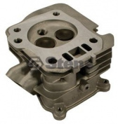 STENS 515-782 CYLINDER HEAD ASSEMBLY