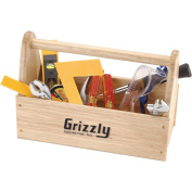 Children's Tool Kit