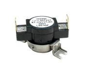 Rheem/Protech 47-23117-01 - Limit Switch - Auto Reset