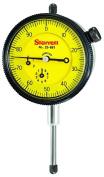 Starrett 25-881J-8 Dial Indicator