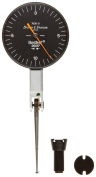 BesTest Dial Test Indicator - Model: 599-7035-5 Dial Reading