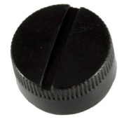 7225/7226 Band Saw Replacement Brush Cap # 801538