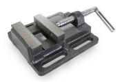 7.6cm Drill Press Vise
